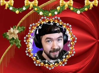 Christmas Edit day 21
