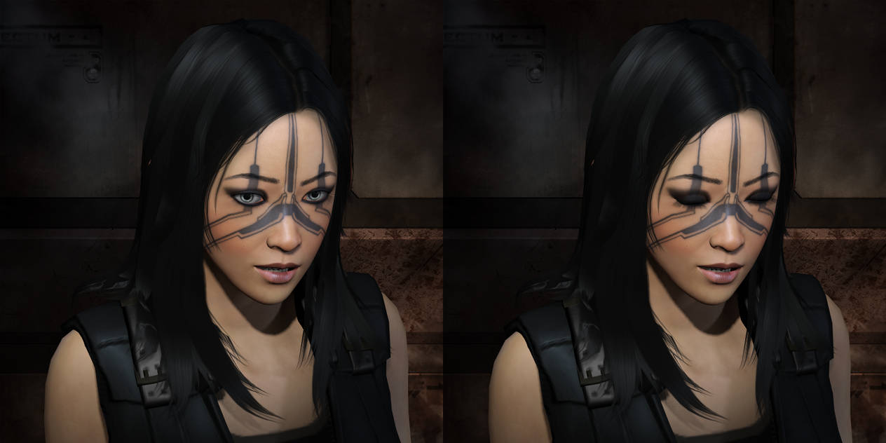 Punky Eve Online avatar