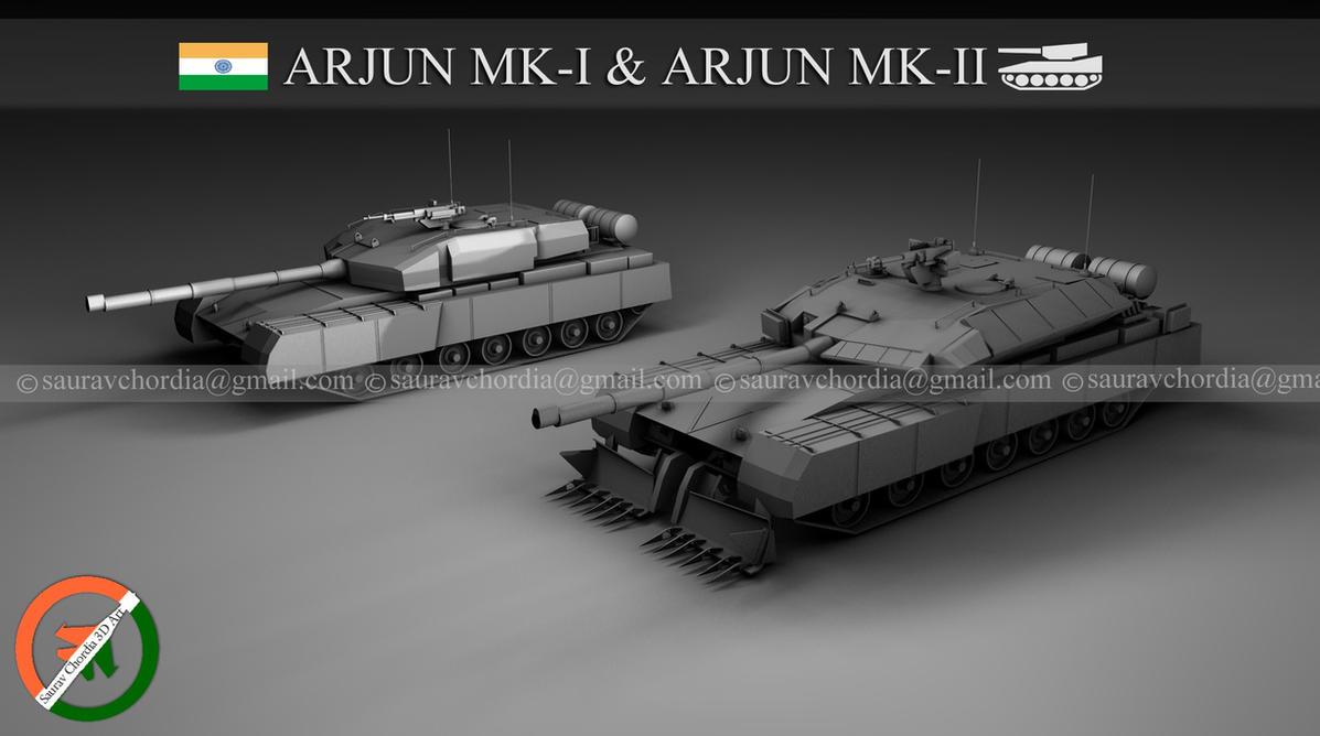 arjun_mk2__2__by_sajeevjino-d85jgtp.jpg