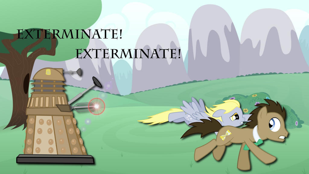 wallpaper_doc_whooves_will_be_exterminat