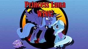 Wallpaper Pony Fighter 7