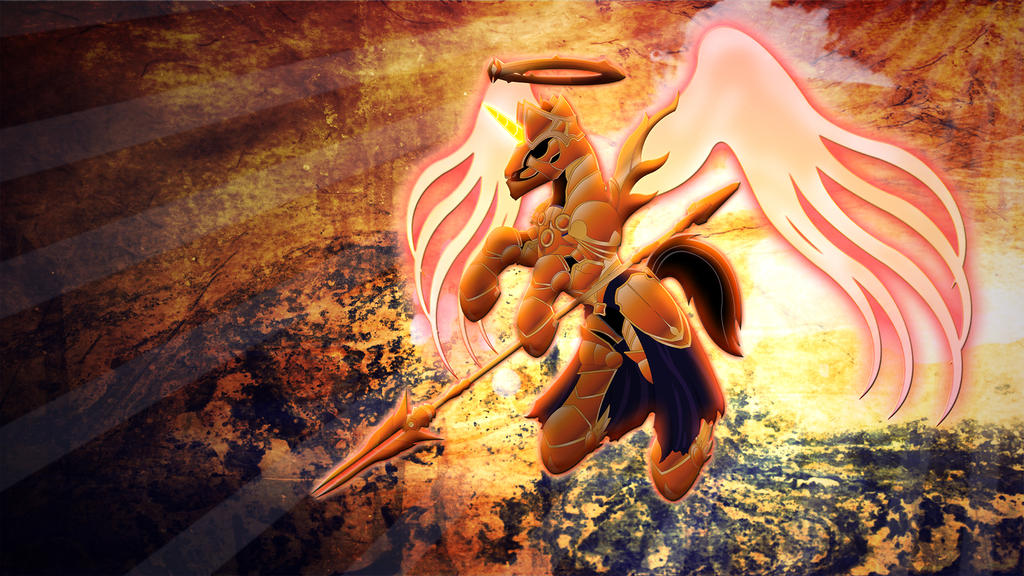 wallpaper_mld_pony_imperius_by_barrfind-