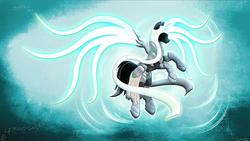 wallpaper_mld_pony_auriel_by_barrfind-d6