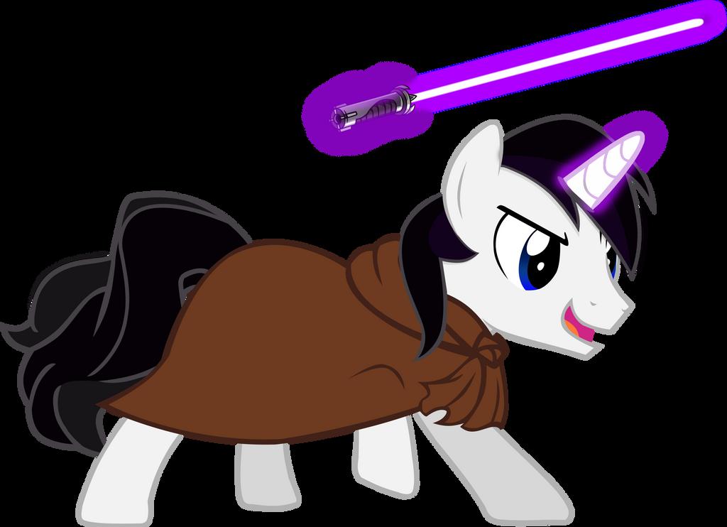 Vector Barrfind master Jedi by Barrfind