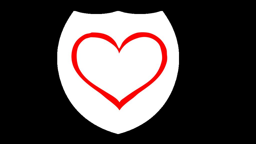 cm_shieldheart_by_barrfind-d91wtij.png