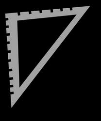 CM Blueprint