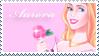 Disney Aurora Stamp by AleXielBrando