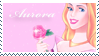 Disney Aurora Stamp by AleXielBrando
