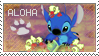 Stitch Stamp by AleXielBrando