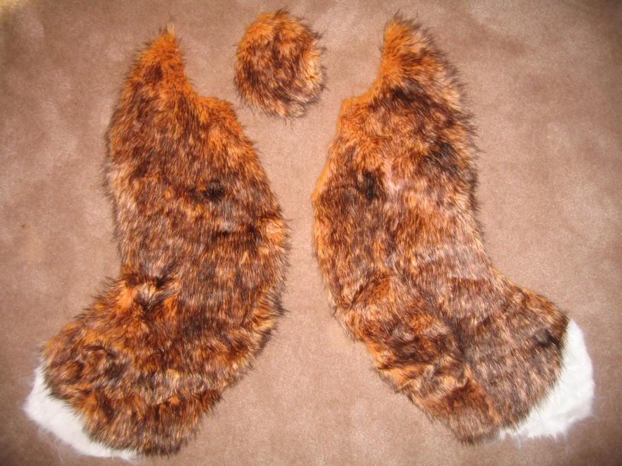 Fox tail tutorial 3 by TwirlyFoxy