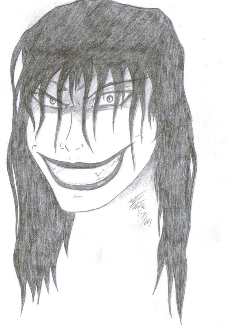 Psychopathic by xXRiderXx