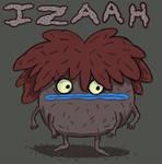 Izaahh