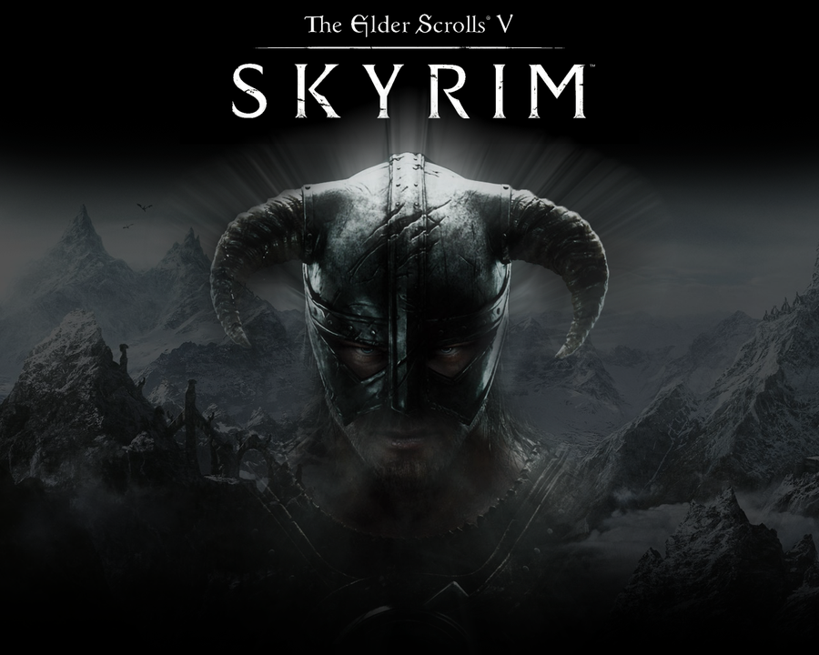 Riddles of Skyrim
