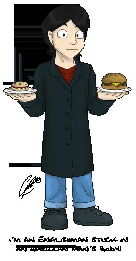 JonCausith's Profile Picture
