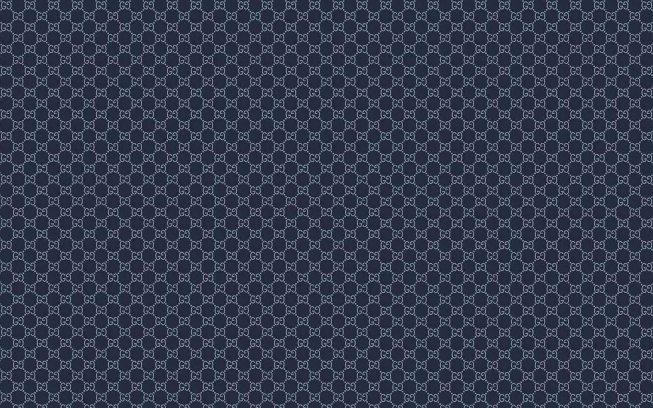 gucci wallpaper by blueslayer on deviantart