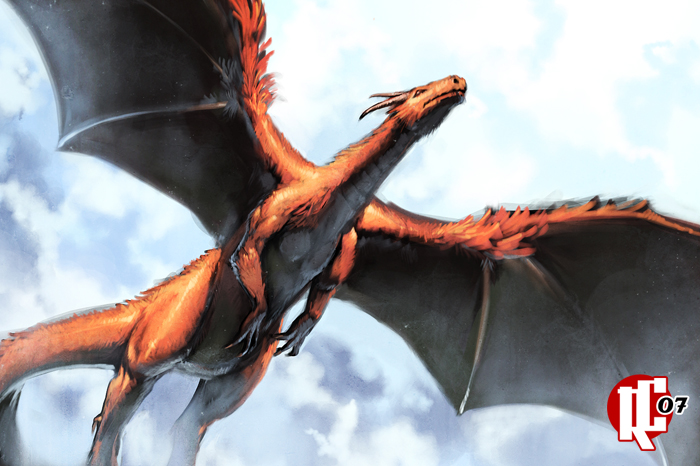 AVATAR POUR TOUS Red_Dragon_by_Rogie_C