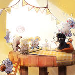 [baobears] gb1-002