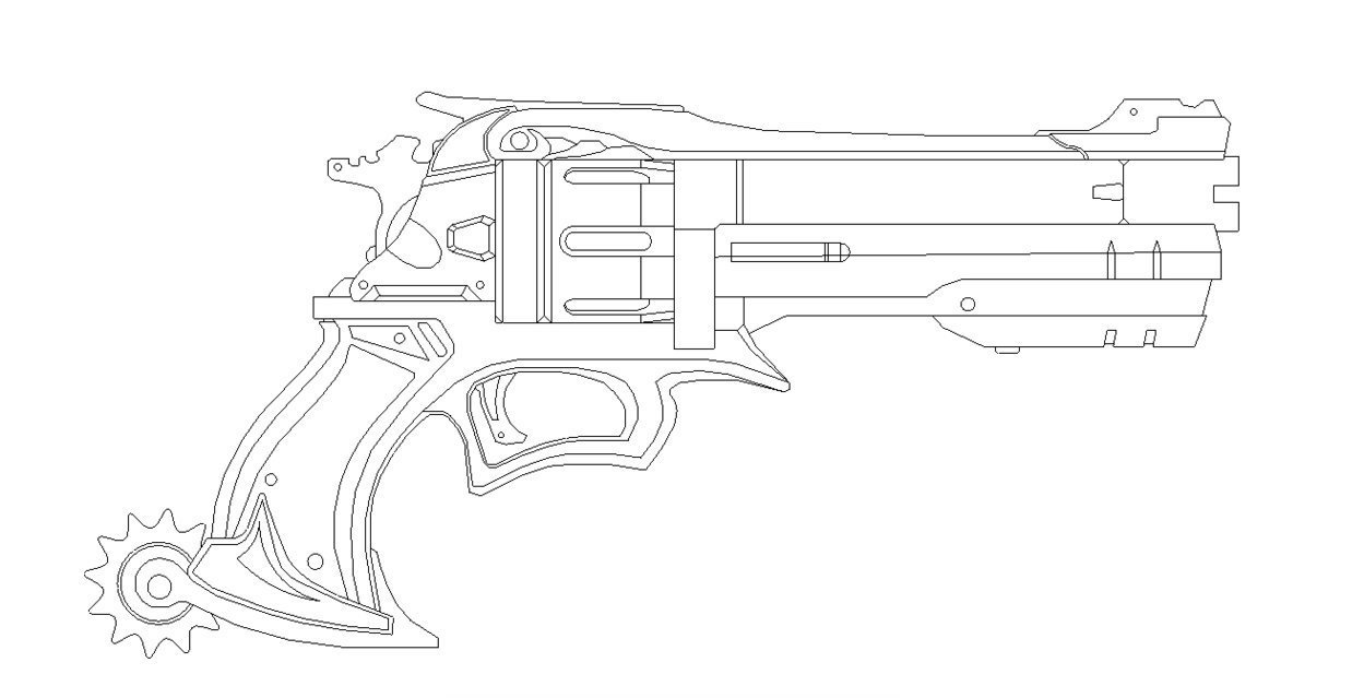 OverWatch Mccree S Gun BluePrint For Prop 607721161 furthermore Stylized Low Poly Environment additionally Medieval Village in addition Royalty Free Stock Photo Putting Some Soap Hands Image11368355 as well Star Wars Nebulon C Frigate 336835219. on 2d blueprints