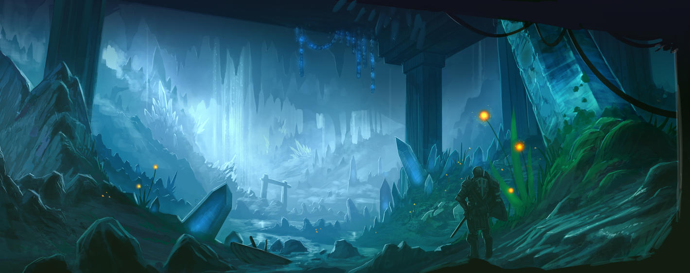 http://pre11.deviantart.net/5ad7/th/pre/i/2014/150/2/0/crystal_cavern_01_by_wwsketch-d7kdc41.jpg