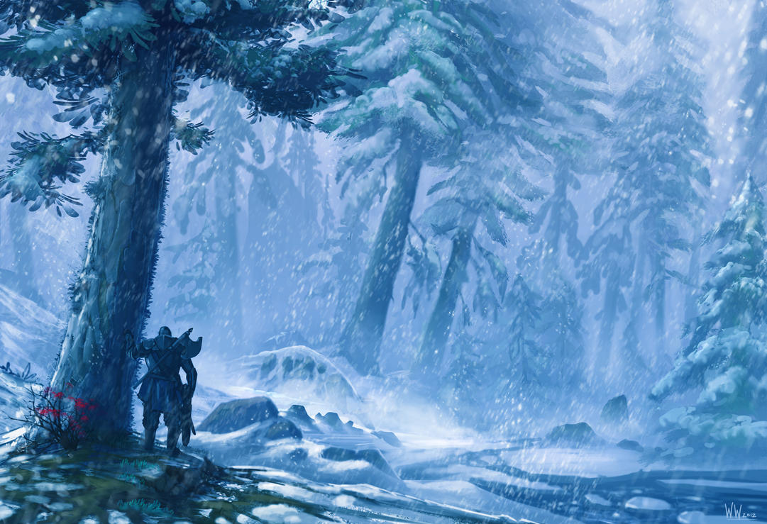 http://pre08.deviantart.net/ec73/th/pre/i/2014/150/d/e/forest_by_wwsketch-d7ke8qe.jpg