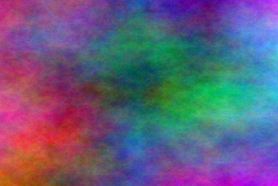 Rainbow Art Texture By Alexic2stock On Deviantart