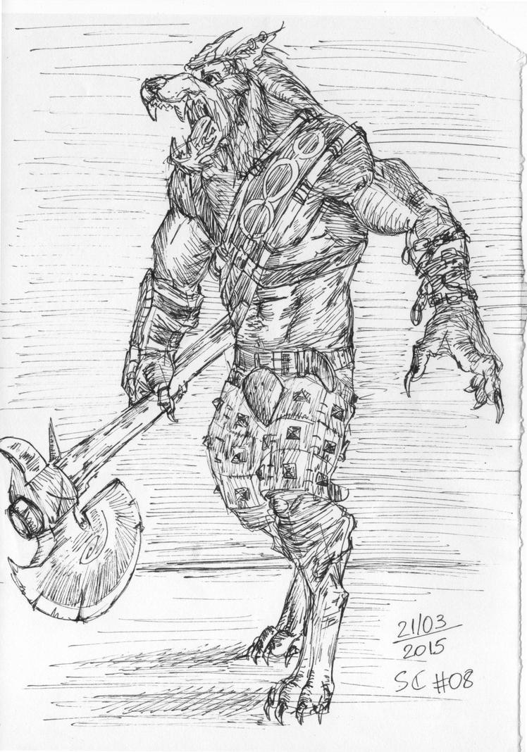 creature_sketch_2_by_pyatan-d8t61ip.jpg