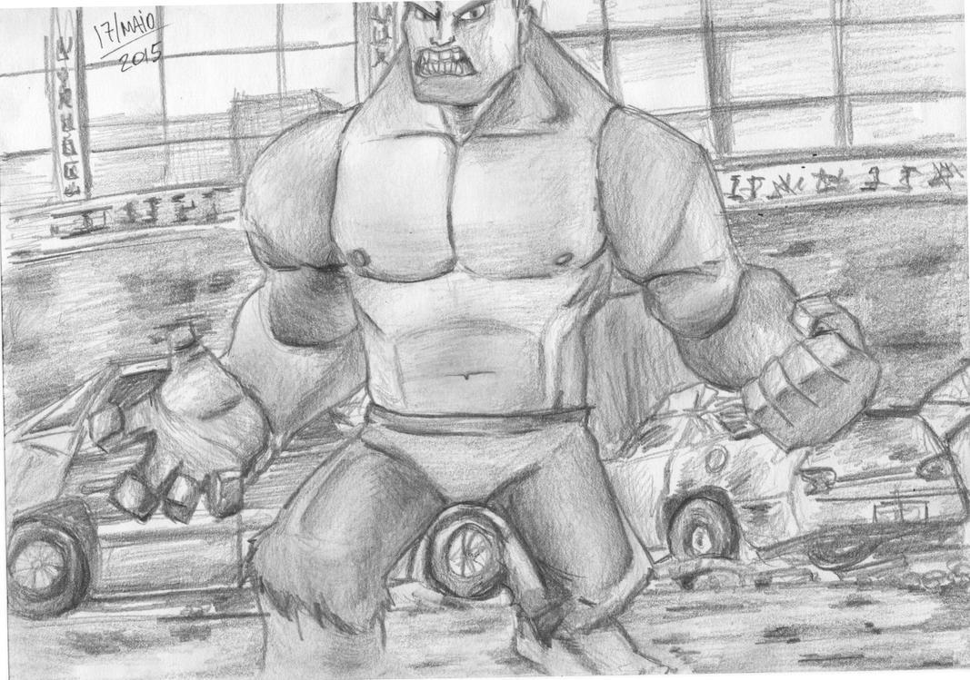 hulk_sketch_by_pyatan-d8treq9.jpg
