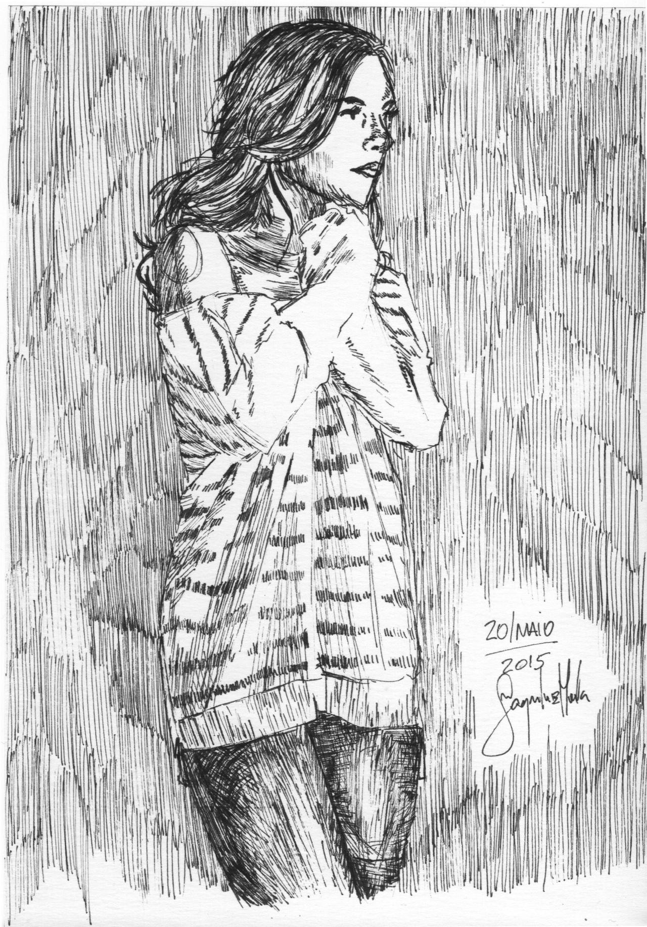 here_comes_the_rain_again_by_pyatan-d8u4