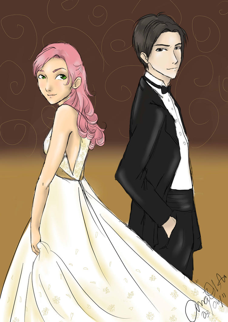 The gallery for --> Sasuke And Sakura Wedding