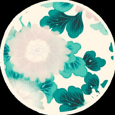 [Image: flowers_are_for_life__f2u__by_lunarleaf1...xGl-vZCE3k]