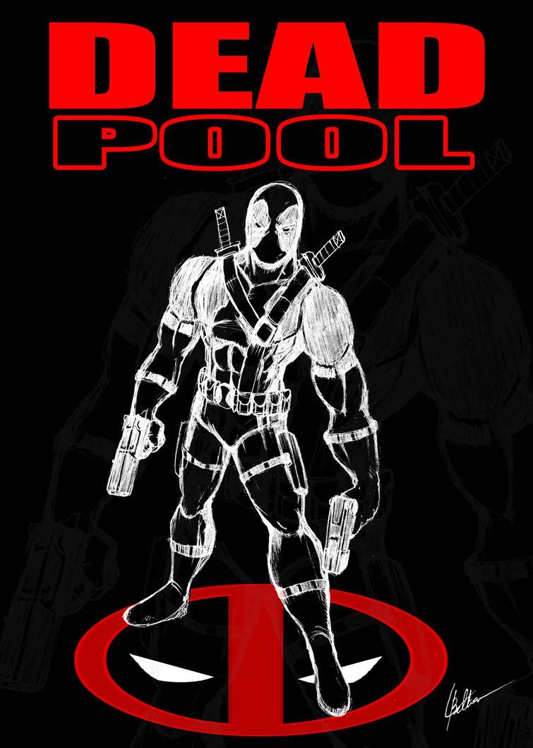 deadpool back in black pdf