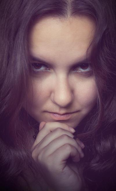ddLinStock's Profile Picture