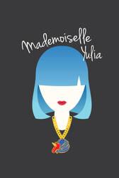 Mademoiselle Yulia