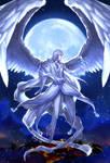 Cardcaptor Sakura - The Moon Guardian