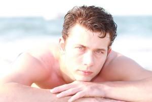 EmmanuelPuyraveau's Profile Picture