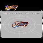 Blackes 7 Complete