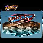 Blackes 7 Series 1