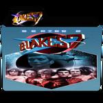 Blackes 7 Series 2