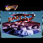 Blackes 7 Series 3