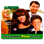 Married With Children 1
