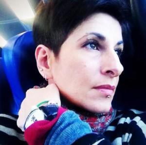 Ilgeko's Profile Picture