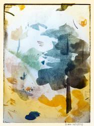 Autumn by Ilgeko