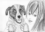 Manga-ink Defi 04.11.2013