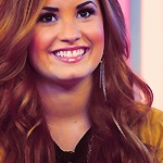 2x07 ---> The Christmas I Come Demi_lovato_icon_by_likeabiebas-d5ltk5a