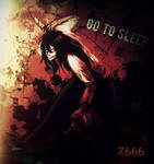 Go To Sleep 2