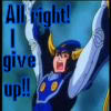 Rowen Gives up by KiaraDiMari