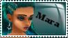 Mara Phoenix by KiaraDiMari