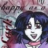 Happy As A Lark by KiaraDiMari