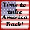 Take America Back by KiaraDiMari