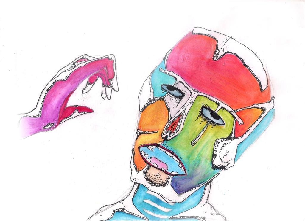 colores by jeronimotk